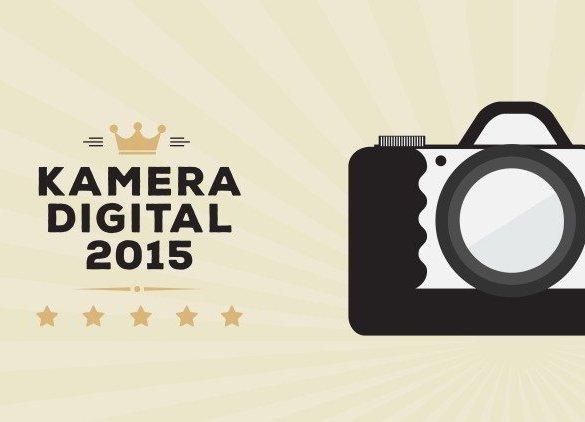 kamera opener 1