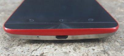 Asus Zenfone 2 Deluxe SE (4)