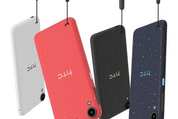 HTC Desire 825 630 530
