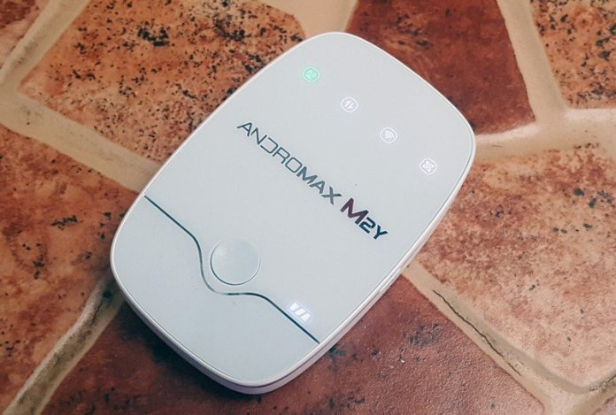 Smartfren Andromax M2Y (4)