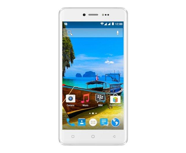 Evercoss Winner Y2 Power Smartphone Murah Dengan Baterai