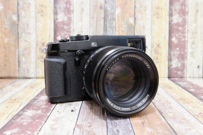 Fujifilm X-Pro2-1