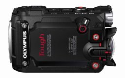 Olympus Stylus Tough TG-Tracker (3)