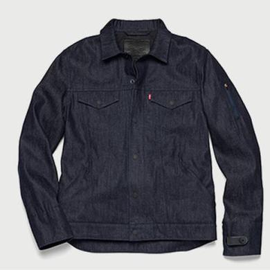 levis commuter jacket 1