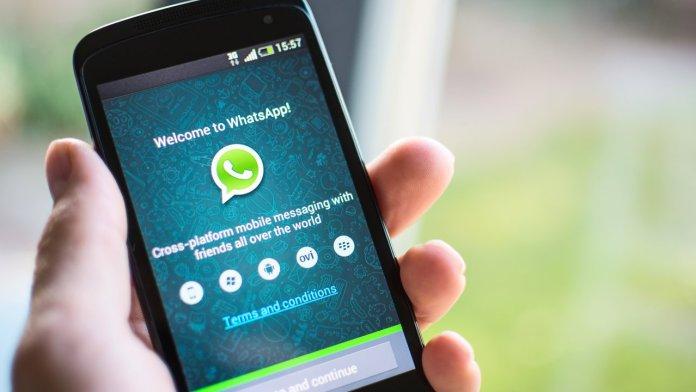 [Tutorial] Cara Agar Nomor WhatsApp Tidak Sembarangan Dimasukkan ke Grup Tanpa Izin 1