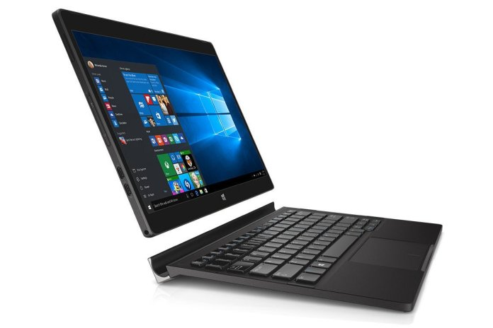 dell-xps-12-2-2-1147x765