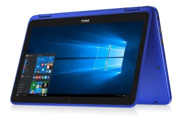 dell-inspiron-11-3168-bali-blue-feat-image