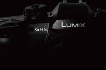 lumix-gh5-1