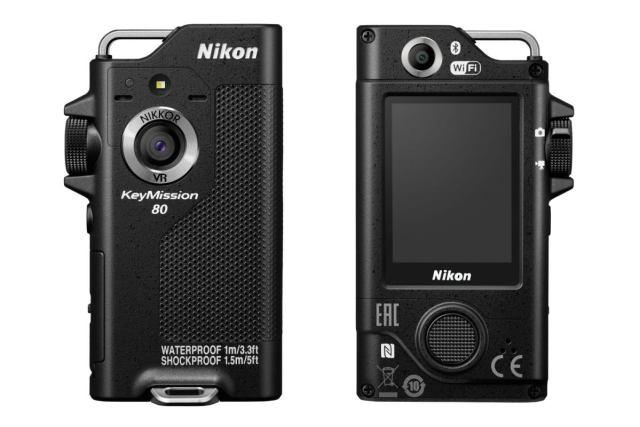 nikon-keymission-80