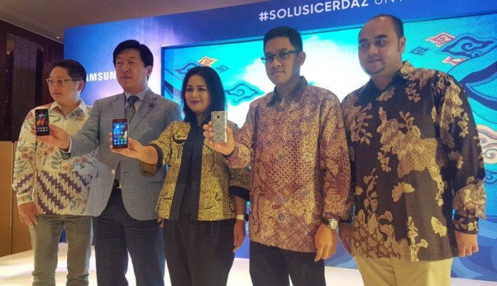 launching-samsung-z2-indonesia-1