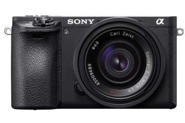 sony-a6500-1