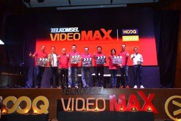 telkomsel-videomax