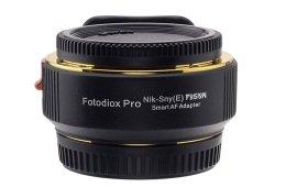 fotodiox-nikon-to-sony-body-1