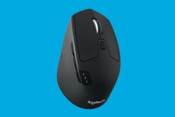 logitech-triathlon-mouse-1