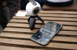 samsung-360-media-training-3