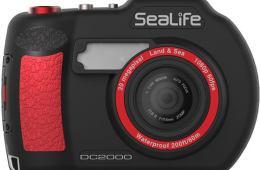 sealife-dc2000-1