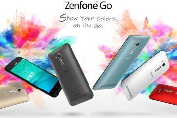 zenfone-go-zb500kl-1