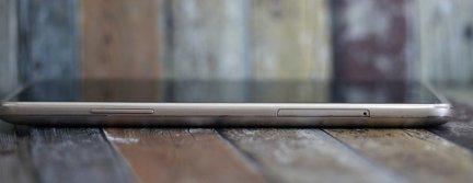 LG X Power (7)