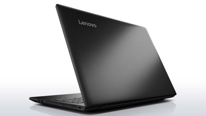 Review Lenovo Ideapad 310-15ABR 1
