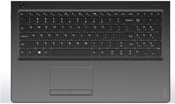 Review Lenovo Ideapad 310-15ABR 3