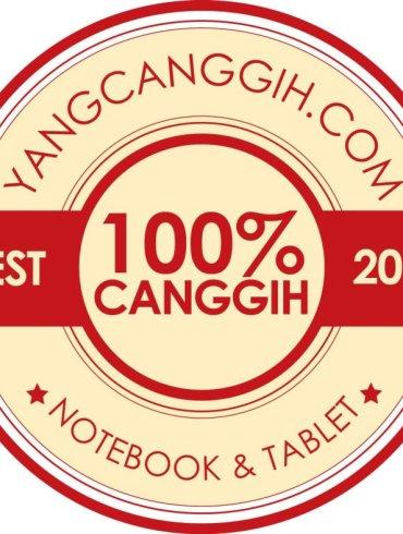 logo award 2016 notebook and tablet