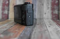 Canon PowerShot G7 X Mark II-6