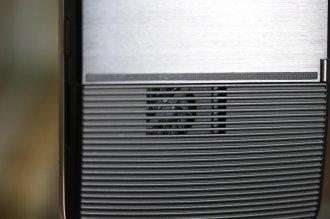 Lenovo Moto Z (14)