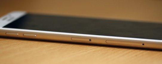 Samsung Galaxy J7 Prime (6)