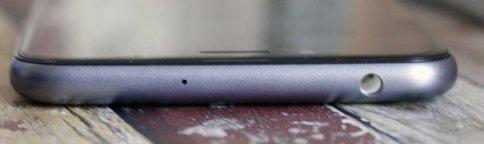Asus ZenFone 3 Max ZC553KL (6)