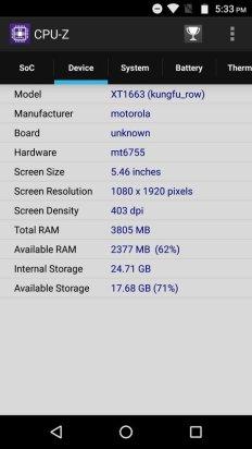 Moto M CPU Z (3)