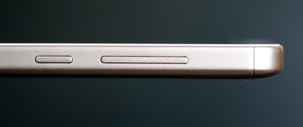 Xiaomi Redmi 4A (3)