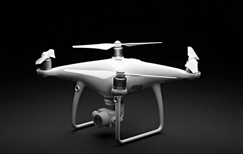 drone cameras reviews
