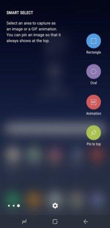 Galaxy S8+ Edge Screen (3)