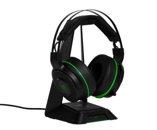 Razer Thresher Ultimate Xbox One
