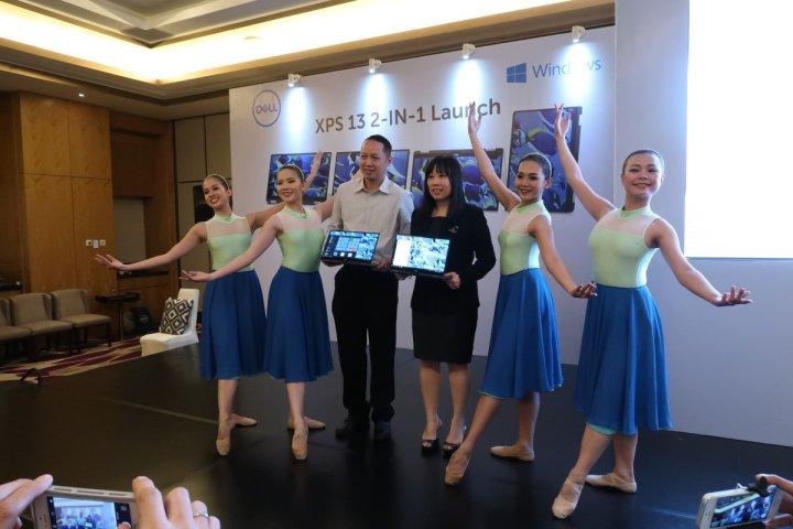 dell-luncurkan-laptop-13-inci-terkecil-di-dunia-untuk-pasar-indonesia