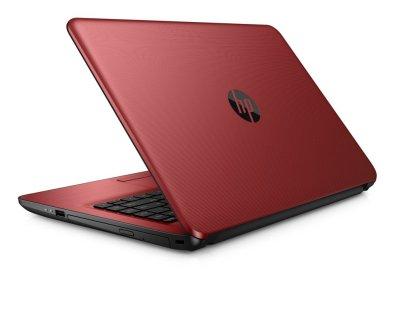 HP Notebook 14-am507tu
