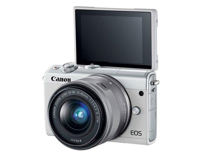 [Gadget Guide] Kamera Pilihan Untuk Hadiah Bagi Kesayangan di Hari Valentine 4