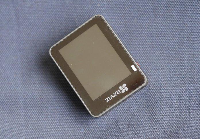Review EZVIZ S5: Kamera Aksi Mungil Terjangkau yang Mampu Rekam Video 4K 3