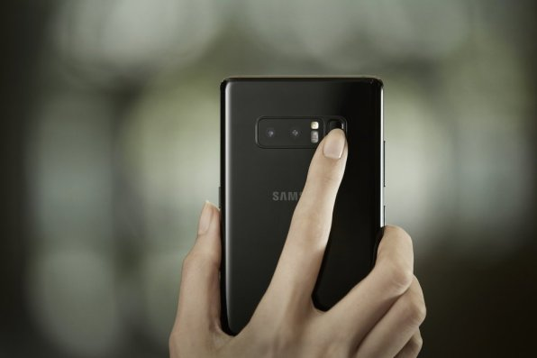 Galaxy-Note8-Finger-Print