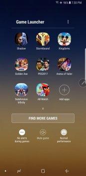 Galaxy Note8 UI (6)