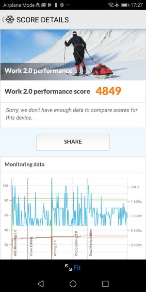 Screenshot_20171205-172734