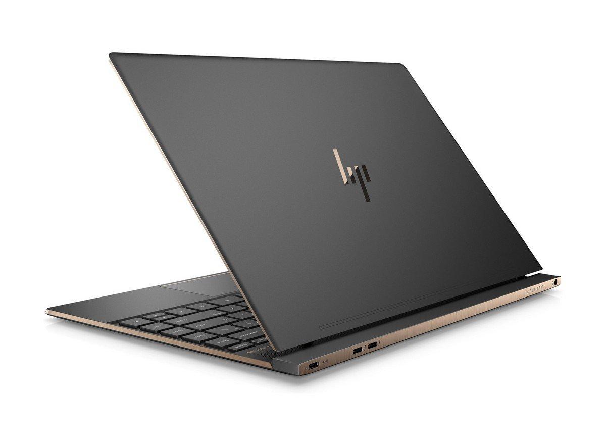 Simak Gan Deretan Laptop Dan Tablet Terbaik Tahun 2017