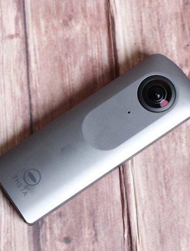 [Review] Fujifilm X-T2: Mirrorless APS-C Terbaik Fujifilm 31 Foto & Video