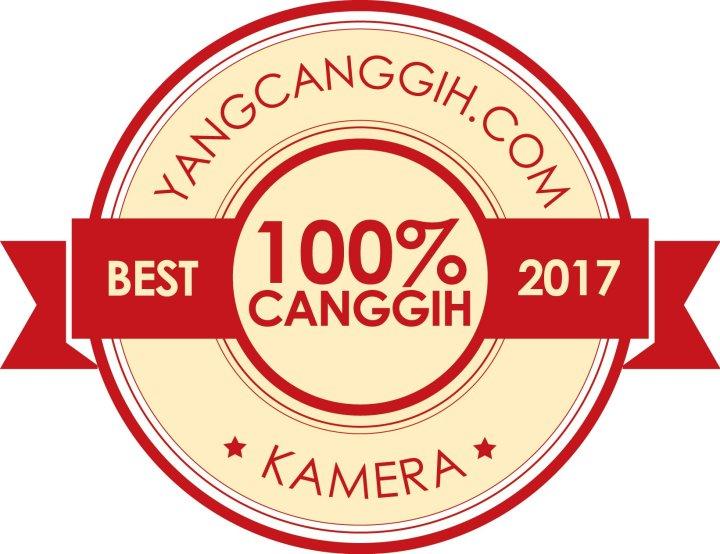 kamera award