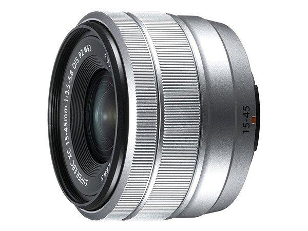 Fujifilm X-A5: Bisa Rekam Video 4K, Kinerja Fokus Lebih Cepat