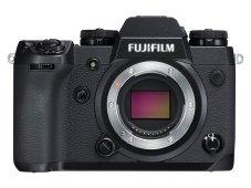 Fujifilm X-H1-1