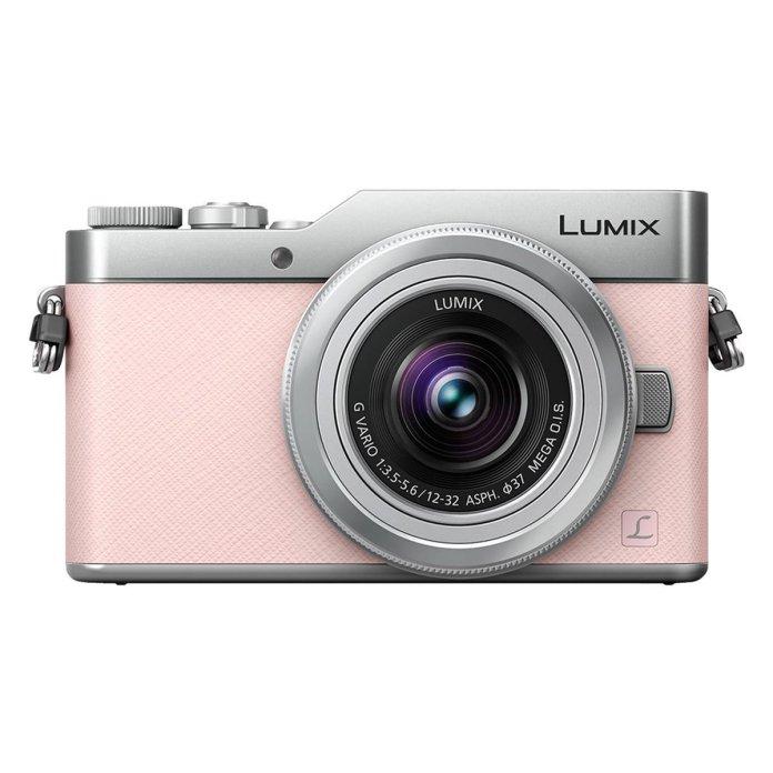 [Gadget Guide] Kamera Pilihan Untuk Hadiah Bagi Kesayangan di Hari Valentine 6