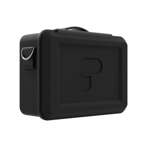 mavic air case-2