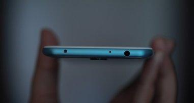 Xiaomi Redmi 5 Plus (2)