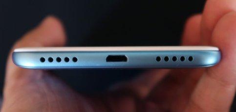 Xiaomi Redmi 5 Plus Indonesia (4)